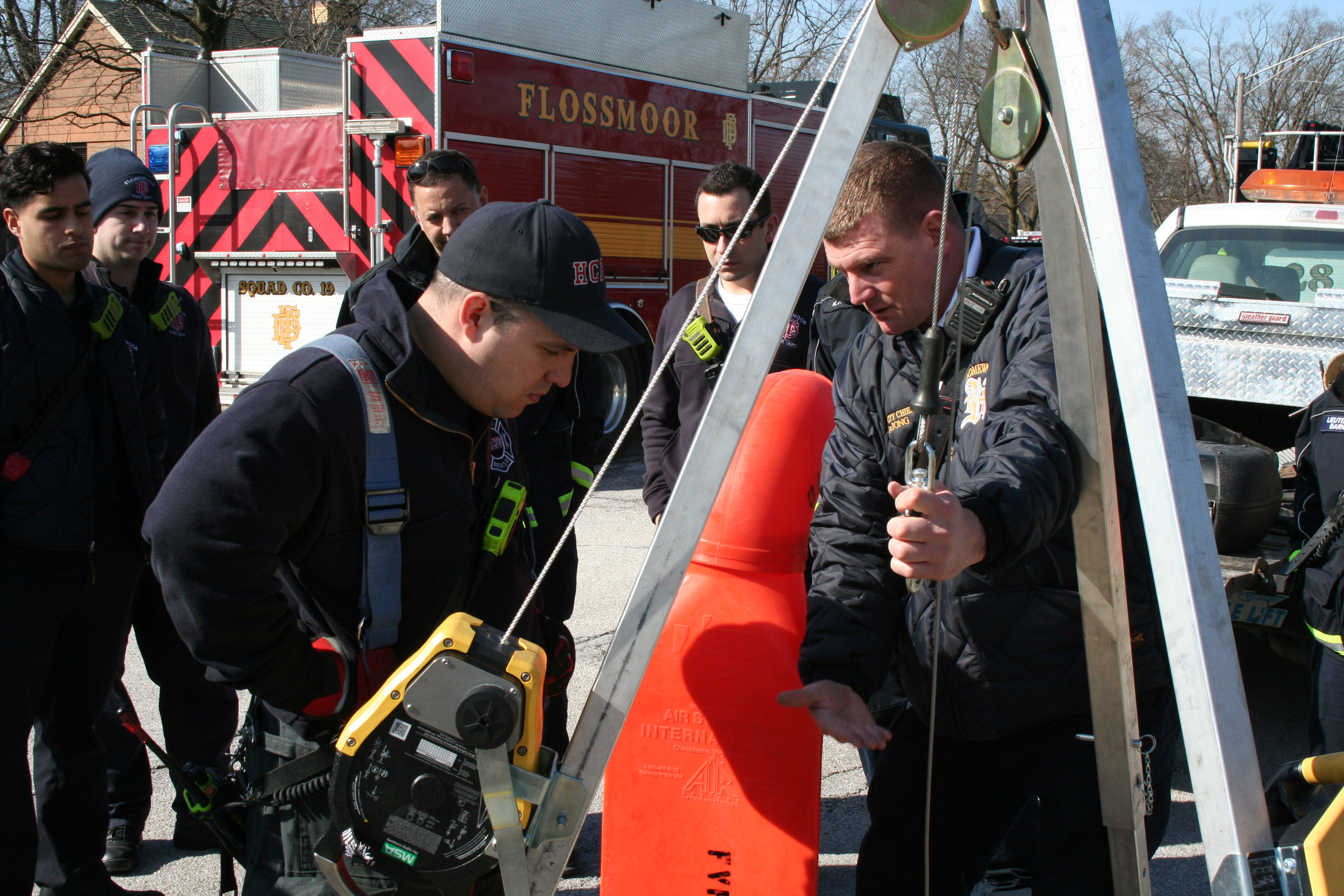 Confined space rescue 147.JPG