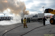11-25-14 Roadway Trucking