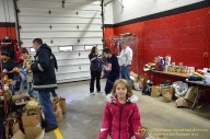 141220_GFD_ToyDrive