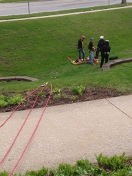 2014-05-04 Rope Ops